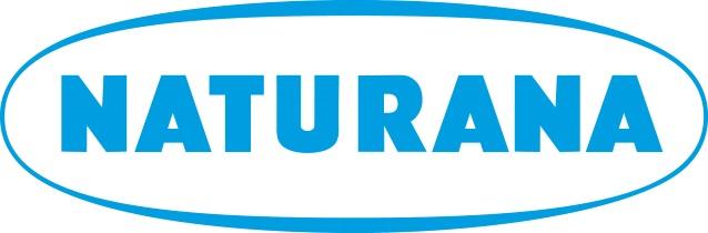 20150105_Naturana Doelker GmbH & Co. KG_logo