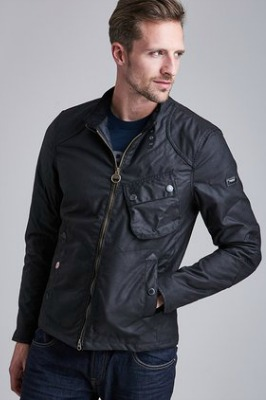 Barbour mens