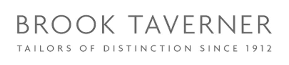 Brook-Taverner-Corporate-Fashion