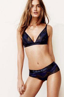Calvin-Klein-Underwear-Shopbop1