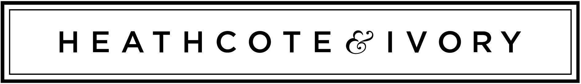 H&I logo
