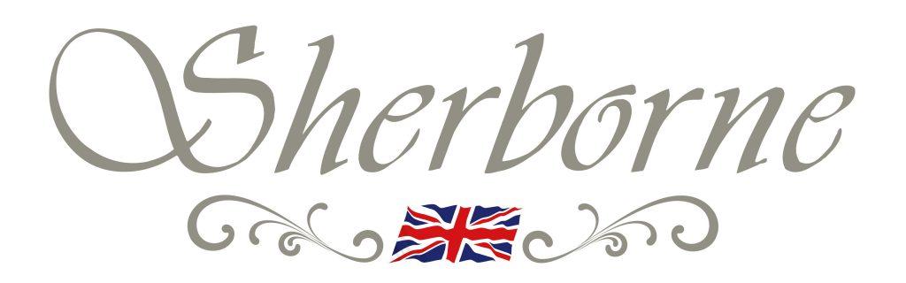 Sherborne-flag_logo_2015