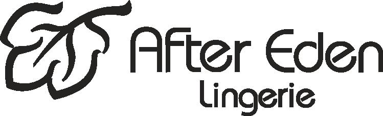 after-eden-logo