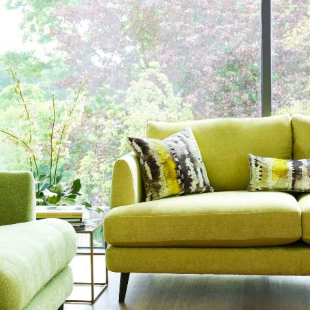 Department Stores Furniture: Banburys Department Stores & Furnishings