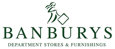 Banburys Department Stores & Furnishings