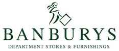 Banburys Department Stores & Furnishings