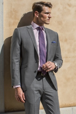 brook-taverner-miller-suit-jacket3718