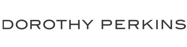 dorothyperkins-logo
