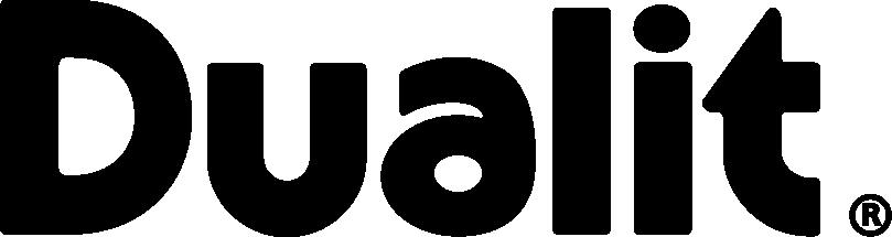 dualit-logo