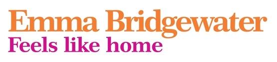 emma-bridgewater-logo