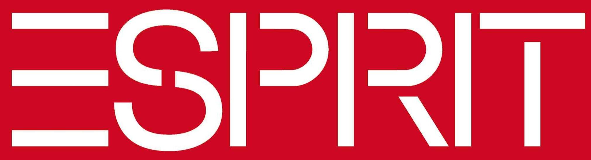 esprit-logo-wallpaper