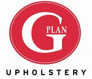 g-plan-logo