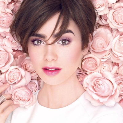 lancome-absolut-rose-visual