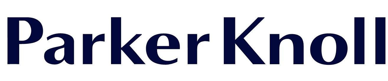 parker-knoll-logo