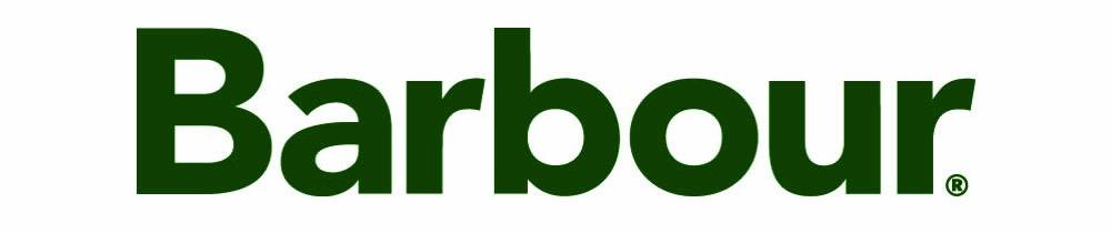 ren_5209f685a6a86barbour-logo