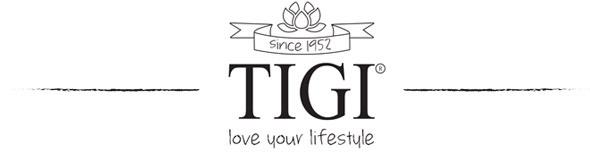 tigi-logo