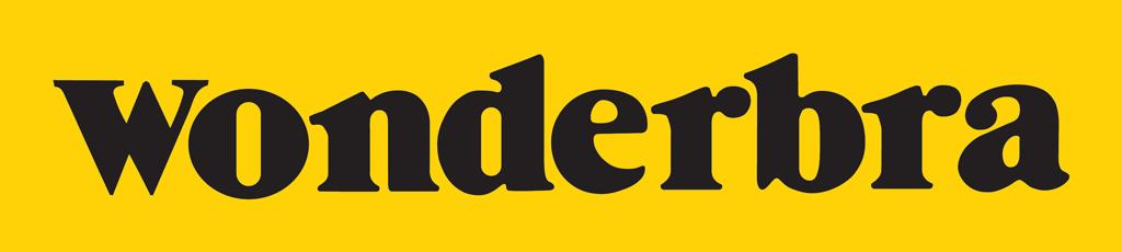wonderbra-logo