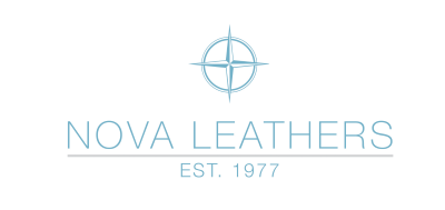 Nova-Leathers--Bristol--Ltd