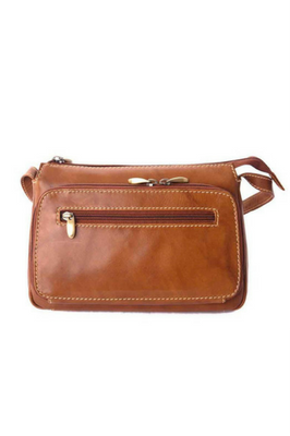 nova handbag