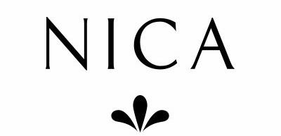 nica_logo