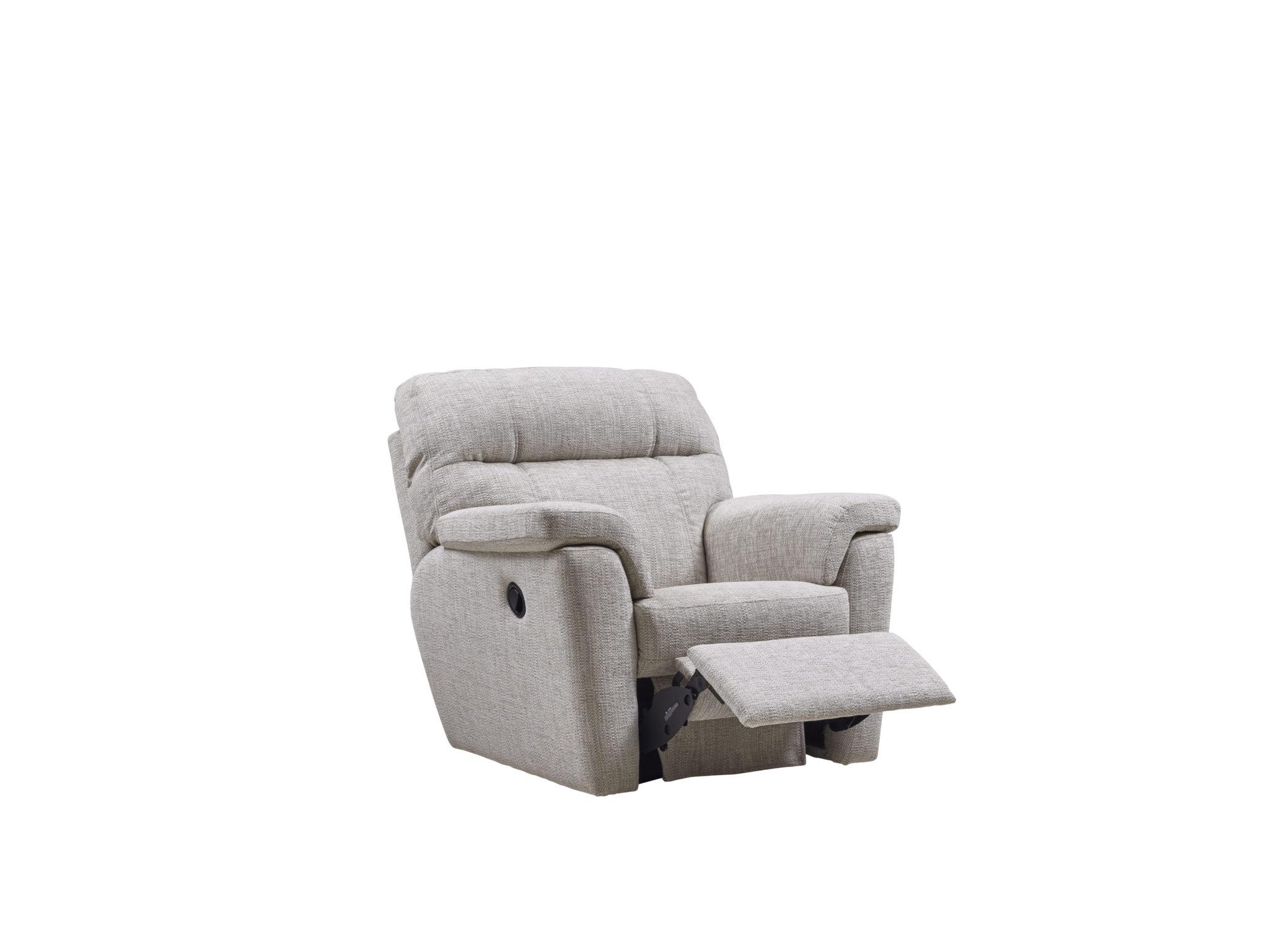 Marvelous Avon Manual Recliner Chair Alphanode Cool Chair Designs And Ideas Alphanodeonline