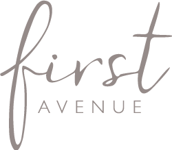first-avenue-logo