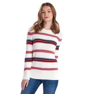 Barbour Promenade Sweater